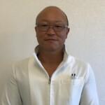 廣瀬 慶先生